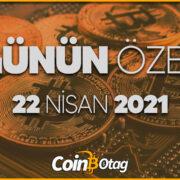 22-nisan