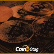 Bitcoin (BTC) 1