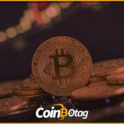 Bitcoin (BTC) 5