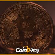 Bitcoin (BTC) 7