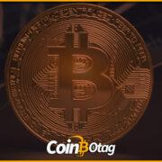Bitcoin (BTC) 8