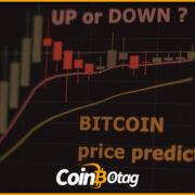 Bitcoin (BTC) 9