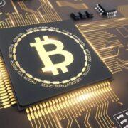 Bitcoin-Hash-Rate-Değeri