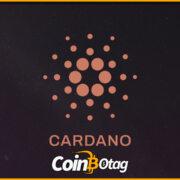 Cardano (ADA) 2