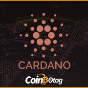 Cardano (ADA) 3