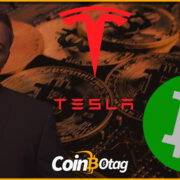 Elon Musk - Tesla - Bitcoin Cash (BCH)