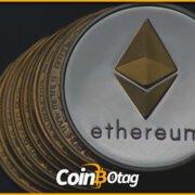 Ethereum ETH 2