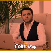 Faruk Fatih Özer (Thodex) 1