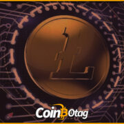 Litecoin (LTC) 3