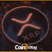 Ripple (XRP) 1