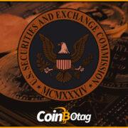 SEC ve Bitcoin (BTC)