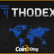 Thodex 1