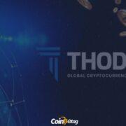 Thodex-Borsalarinda-On-Binlerce-Kisi-Magdur-Edildi-1