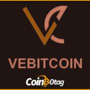 VeBitcoin 2