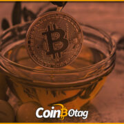 Zeytin Yağı ve Bitcoin (BTC)