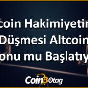 btc-dom