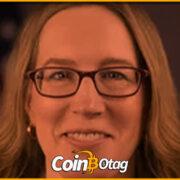 crypto mom