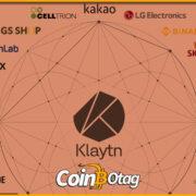 klayn
