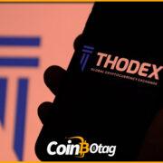 thodex dayi
