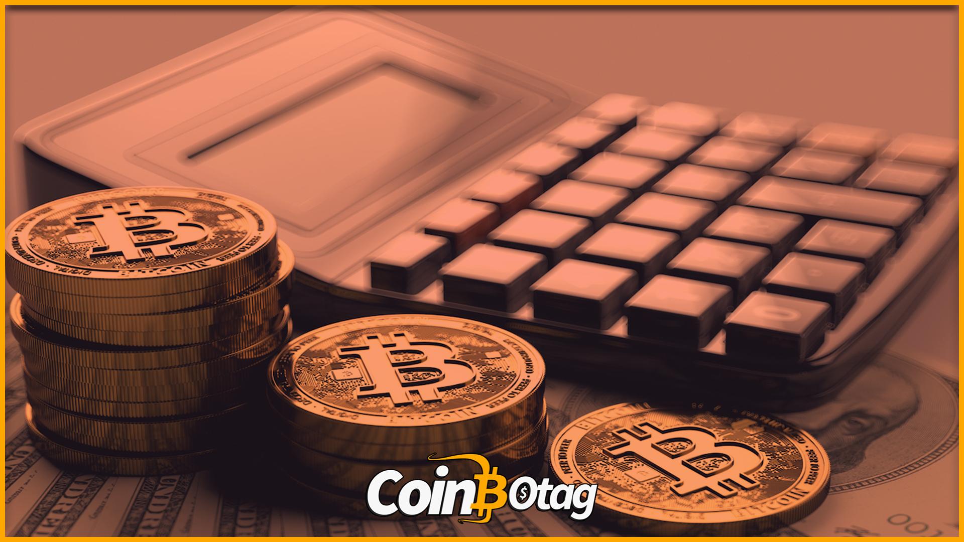 Kripto Paralara Vergi Açıklaması