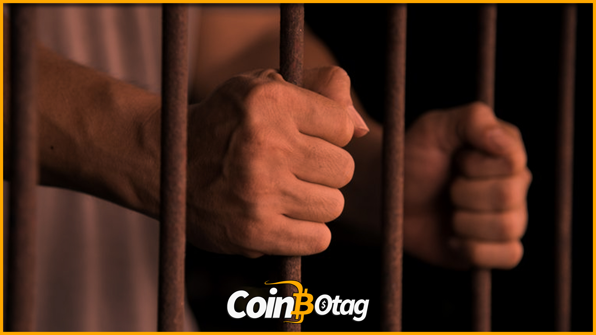 coinotag