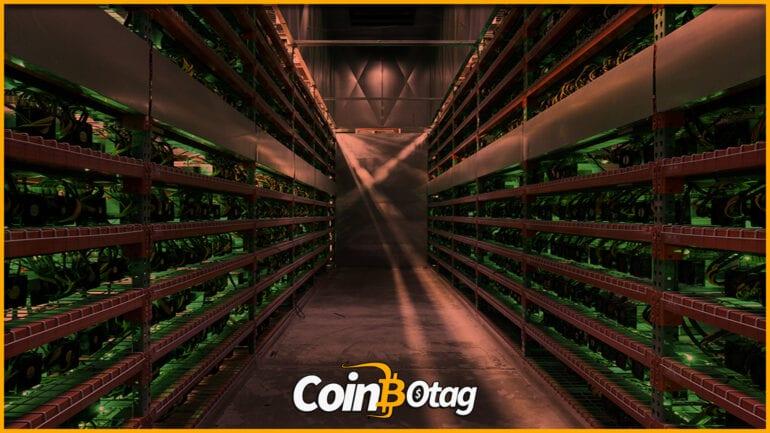 Bitcoin Yeşil Enerji Kullanıyor Mu Tartışması!