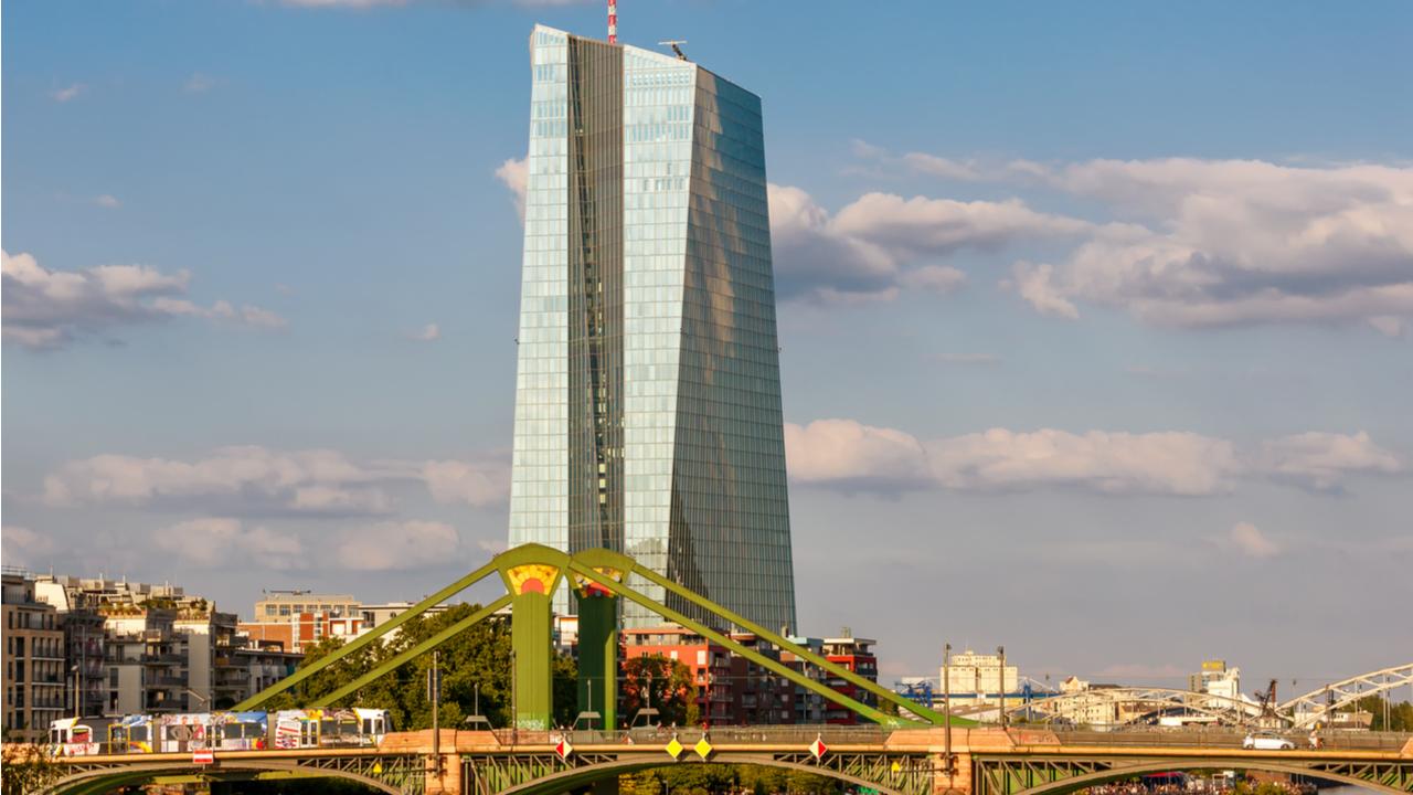 ECB: Dijital Euro, Avrupa Parasının Küresel Çekiciliğini Artıracak, 'Yapay Para Birimleri' ile Mücadele Edecek