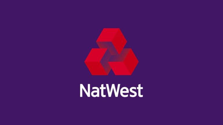 NatWest Logosu