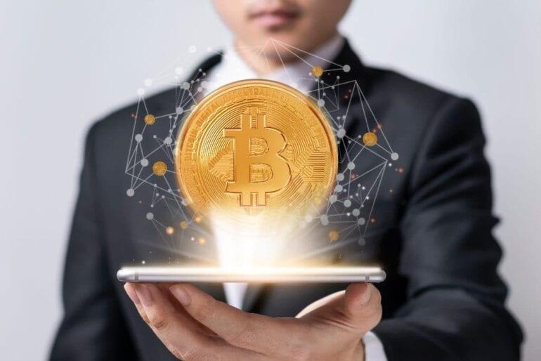 Bitcoin Direnç Seviyesi