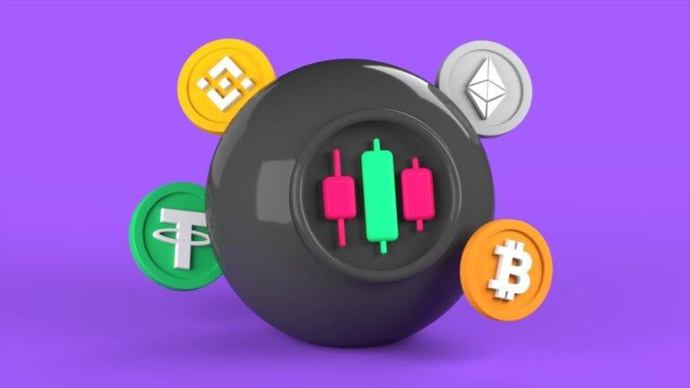 Bitcoin Destek Seviyesi