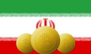 İran'dan yasal madencilik hamlesi