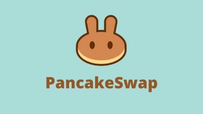 PancakeSwap Cake Analizi