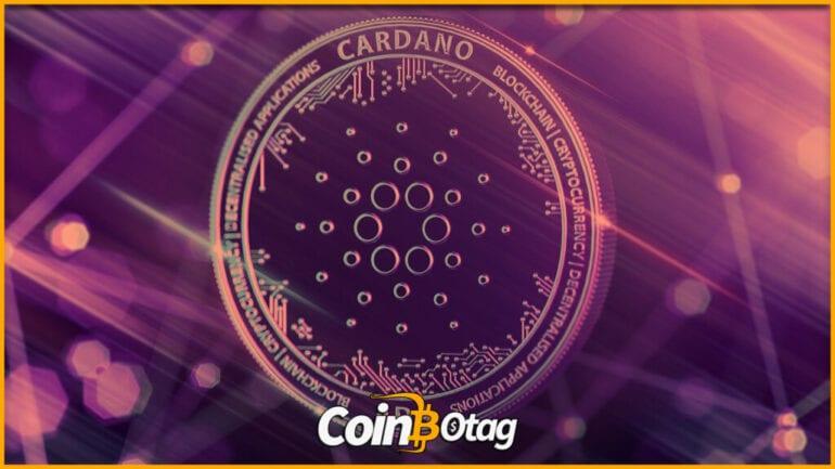 Ada Cardano El Salvador