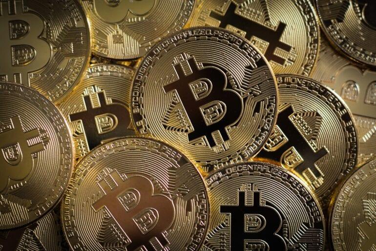 Gençler Kripto Paralara Güveniyor!