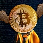 basarili-analistler-bitcoin-fiyati-bu-duzeylere-hazirlaniyor-mKxcjtBz.jpg