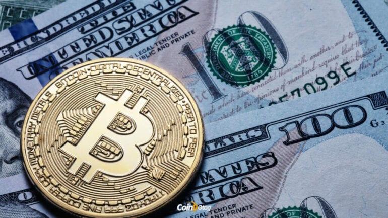 Analistler Bitcoin İçin Dikkatli Olunması Konusunda Uyarıyor!