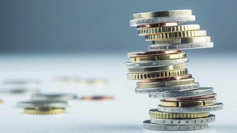 Bitcoin Geleneksel Paranın Yerini Alabilir Mi?