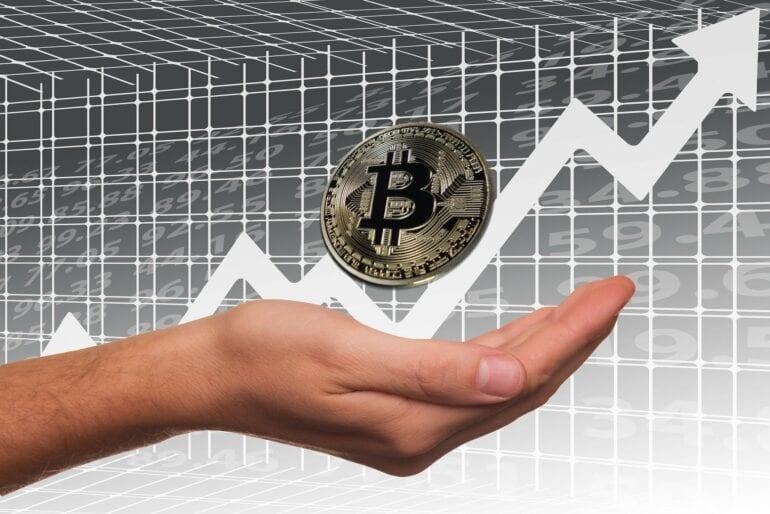 Bitcoin iklim anlaşması
