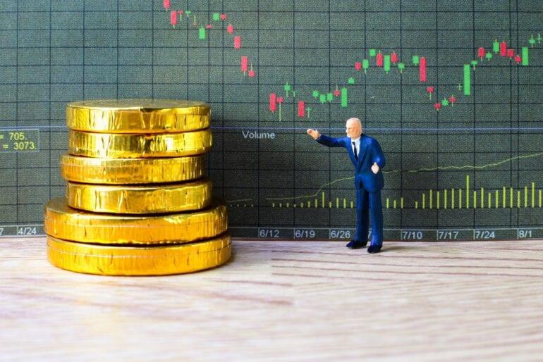 Bitcoin İçin Yükseliş Geliyor Mu?