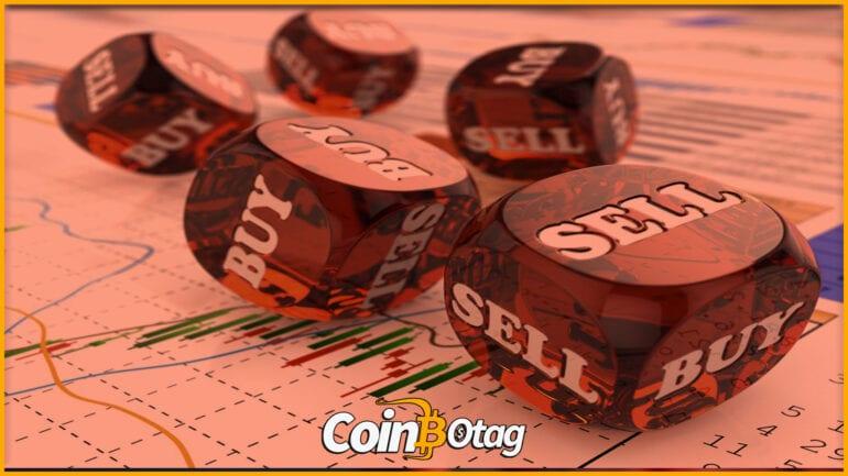 Bitcoin İçin Alım Fırsatı Mı?