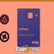 coinbase kart