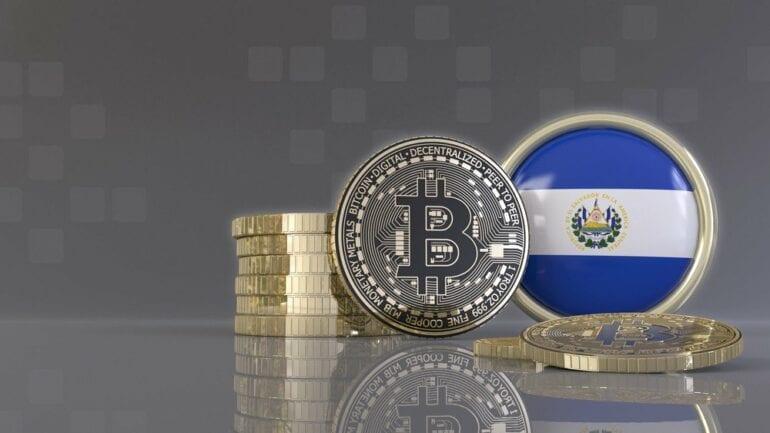 Cardano El Salvador