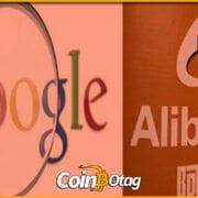 google alibaba