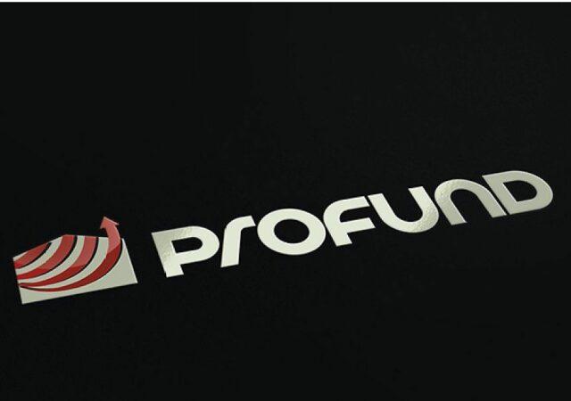 Profunds logo