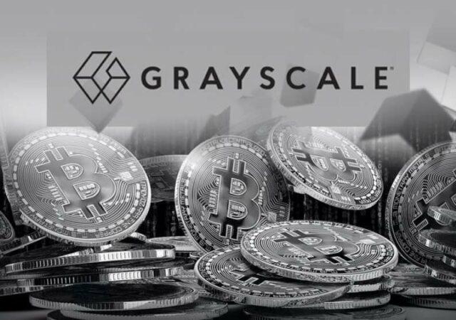 Bitcoin & Grayscale