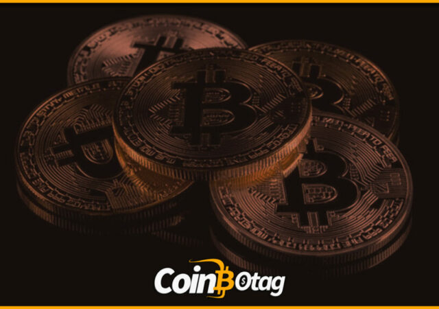 Bitcoin İçin Yeni Zirve Mi Bekleniyor?