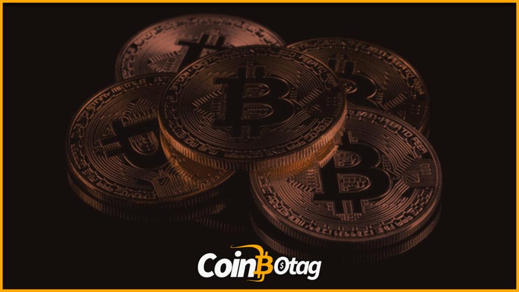 Bitcoin Fiyatı Nereye Gidecek!