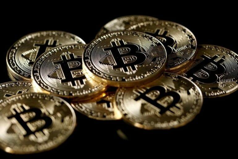 Kripto Paraları Ve Borsaları Engellemek Mümkün Mü?