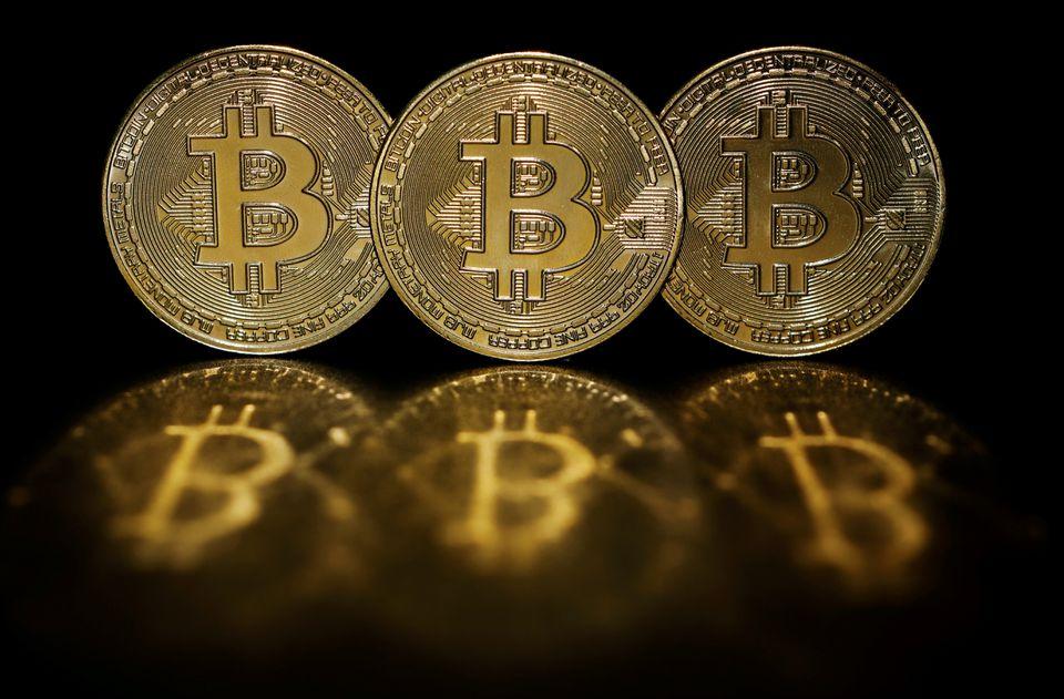 Bitcoin için Dip Geldi Mi?
