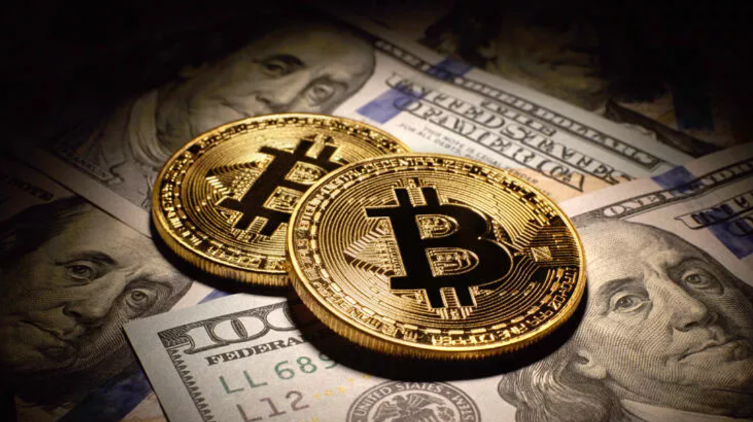Bitcoin ve Devletler Karşı Karşıya Mı Geliyor!